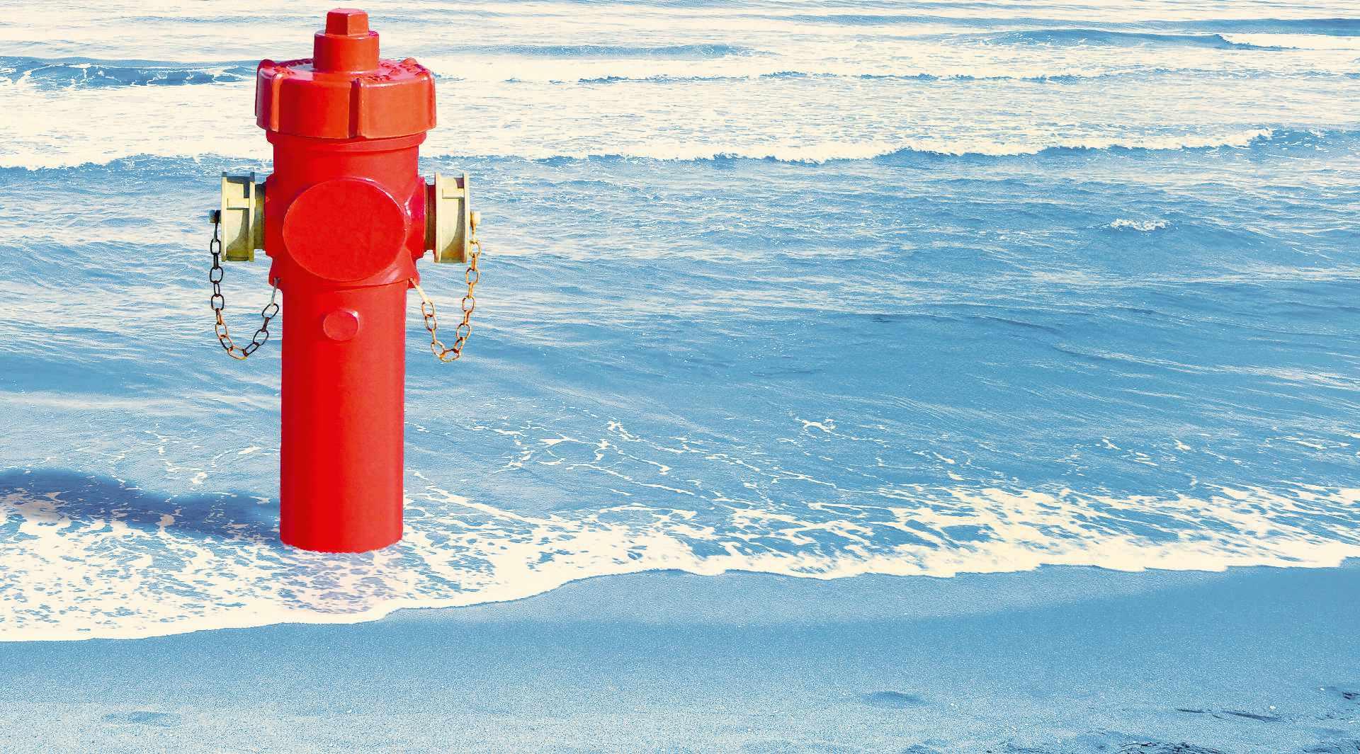 hydrant_im_wasser
