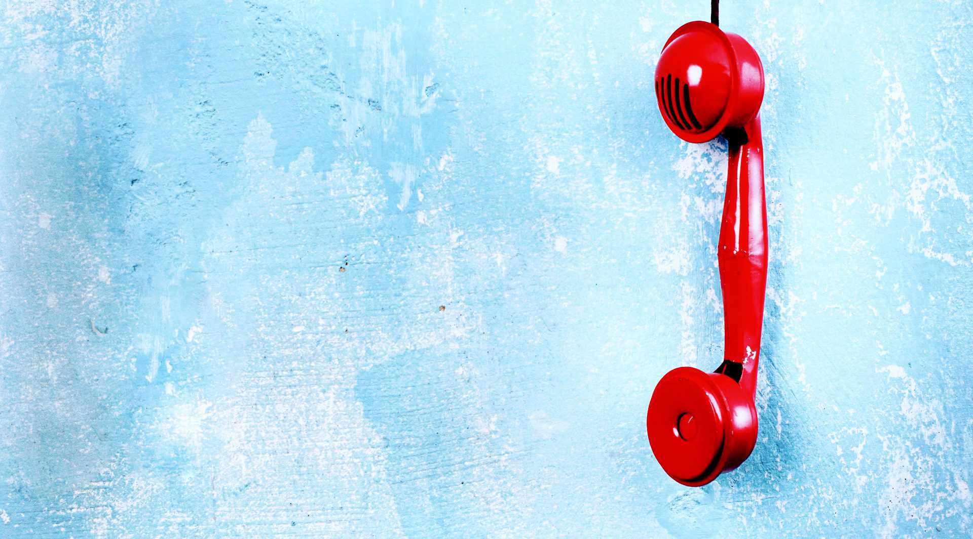 telefon_sound